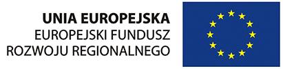 Economy-logo